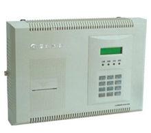 供应 JTY-GF-NT8111 火灾探测器
