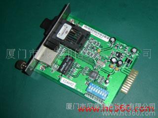 供应光纤探测器